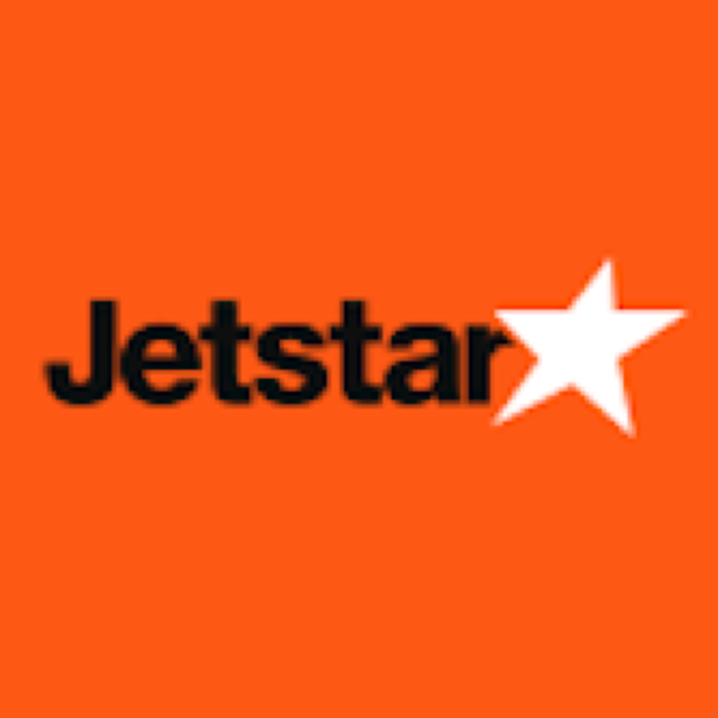jetstar analysis Read this business research paper and over 88,000 other research documents marketing analysis of jetstar and virgin blue airlines executive summary this research report provides an analysis of two popular airlines in australia jetstar and virgin blue, both whom.