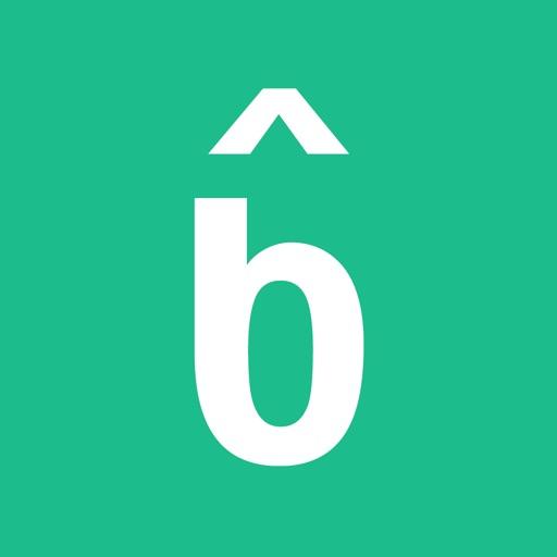 BigTent by Care.com