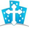 STSA Coptic Orthodox Church ethiopian orthodox church