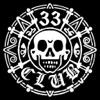 33 Club