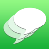 Text 2 Group Pro - Quickly send SMS messages Wiki