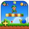Lep's World 3 Plus - das super beste Jump and Run Spiele Wiki