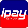iPay.vn