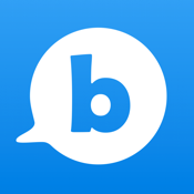 busuu – Language Learning. Learn Spanish, French, English, Italian & German Languages with Free Lessons icon