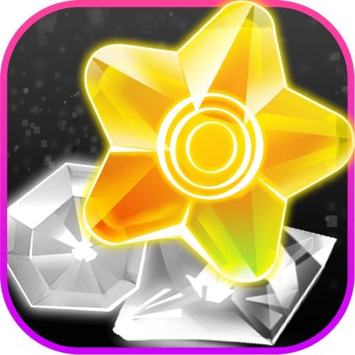 Gem Match iOS App