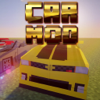 CAR MOD FREE - Reality Racing Cars Mods for Minecraft Game PC Edition