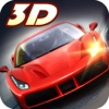 racecar games;Fast and Furious(Speed No Limits)