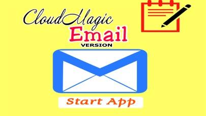 App Guide for CloudMa... screenshot1