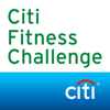 Citi Fitness Challenge