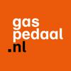 GasPedaal.nl: Tweedehands auto