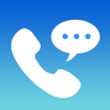 TeleMe - free phone calls & messages