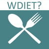 WDIET
