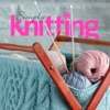Simply Knitting: the best knitting magazine for designs and patterns