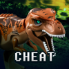 Cheat Codes for Lego Jurassic World