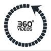 Video 360 Player | VR