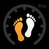 Pedometer Plus Pro- Schrittanzahlmesser