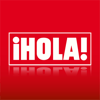 ¡HOLA! Wiki