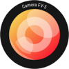 Camera FV-5 Plus