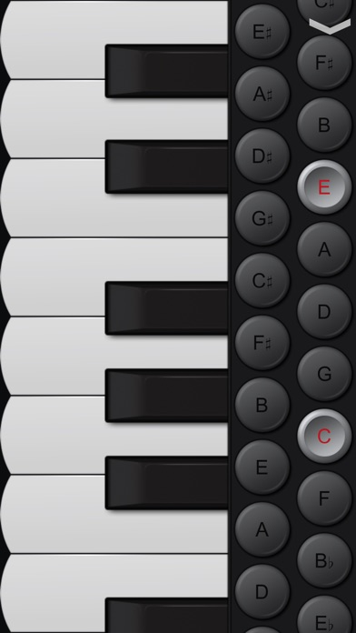 Piano Accordion On The App Store