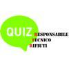 download QuizRT Albo Gestori Ambientali