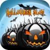 Halloween Slot Machines Casino