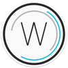 App Wiki for Wikipedia
