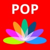 Pop Wallpapers HD - Live & Colorful Backgrounds