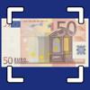 Billets € Détecteur de sécurité