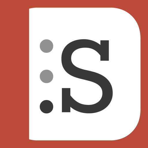 Slugline: Simply Screenwriting iOS App