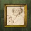 Pieter Bruegel the Elder gallery and wallpapers