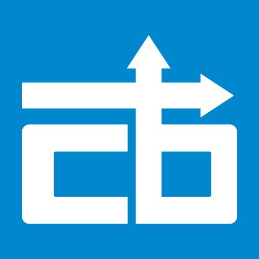 Crossroads Bank IL iOS App