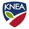 Kansas Nea