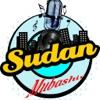 MUBASHIR SUDAN