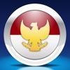 Nemo Indonesisch - Gratis-App zum Indonesisch lernen auf iPhone und iPad