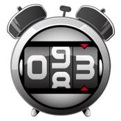 Reminder & Countdown free icon