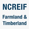 NCREIF Farmland and Timberland Indices