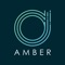 Amber Car Booking