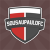 SouSaoPaulo -
