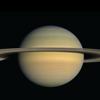 Astrophysique I