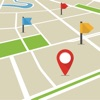 Fake Location - Change My Location - Scaleitapp Ltd