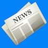 Newspapers: feed any newspapers, magazines on the world with any contents ecuador newspapers