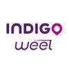INDIGO weel