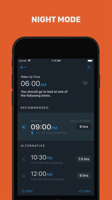 download Wakup apps 0