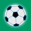 Brazil Training (ブラジル...