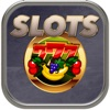 Welcome Casino Royal SLOTS MACHINE - FREE Vegas Game!!!