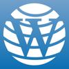 Widget Credit Repair Services