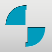 iFly Weight and Balance icon