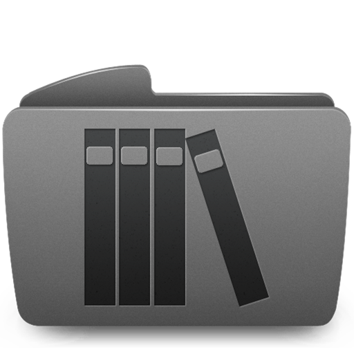 Easy File Organiser - Tidy your messy disk and desktop easily