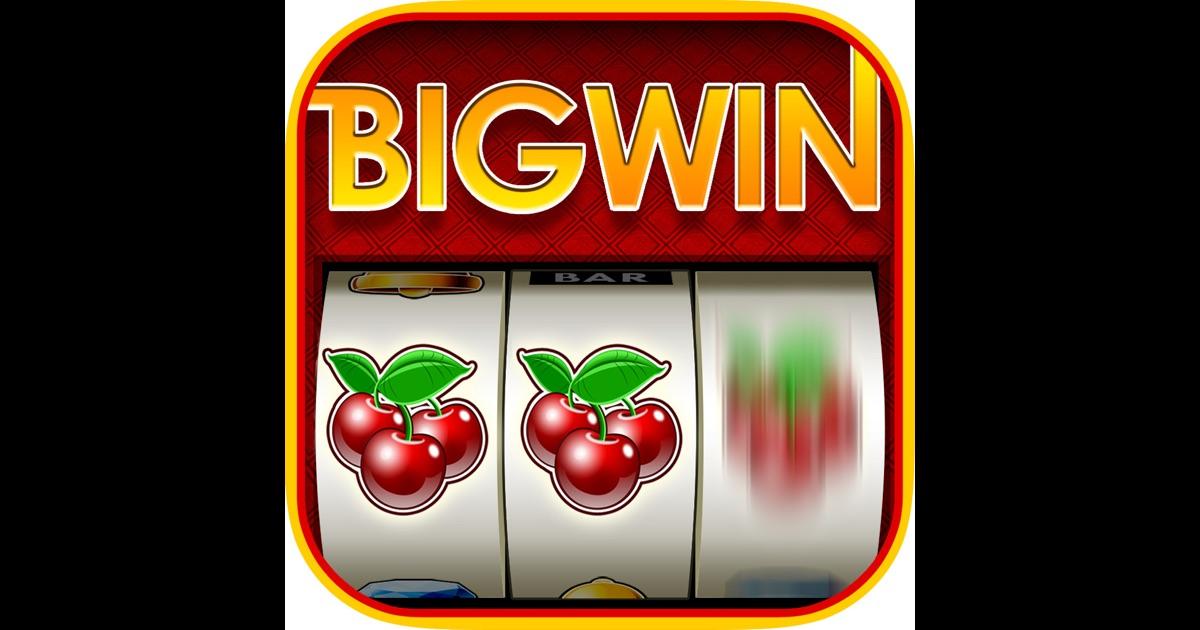 Big Apple Wins Slot Machine