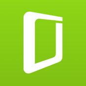 Glassdoor Job Search: Jobs, Salaries & Reviews icon
